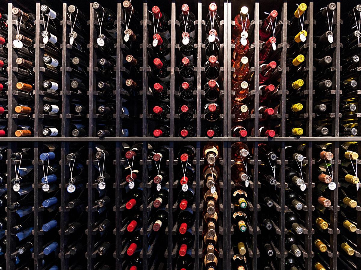 wine-room-bottles