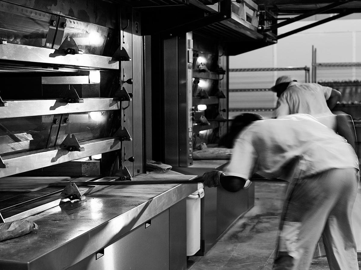 breadmaking-bakery